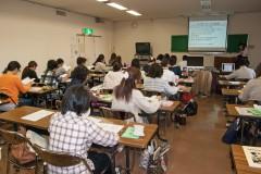 B1C2-新人研修講義